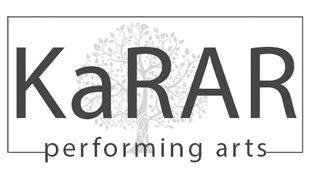 KaRAR logo