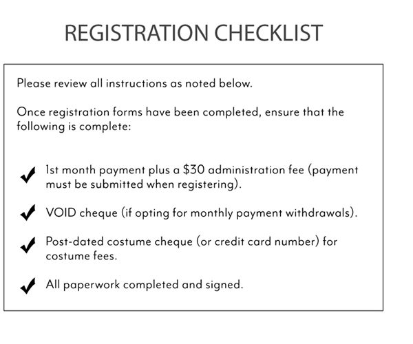 reg-checklist