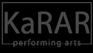 KaRAR Performing Arts