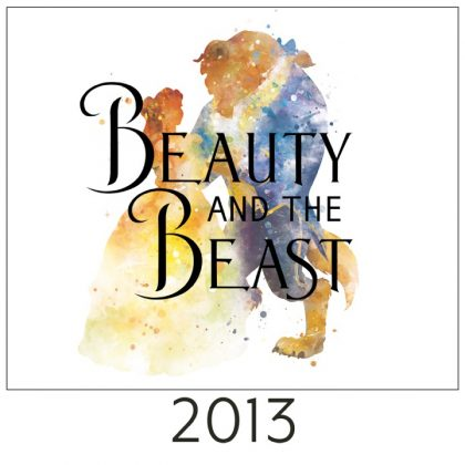 Production Beauty 2013
