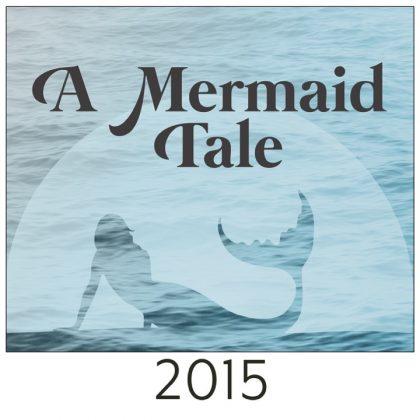 Production Mermaid 2015
