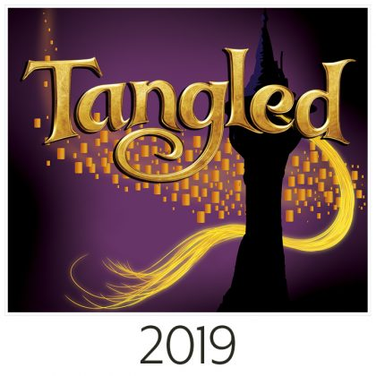 ProductionTangled2019