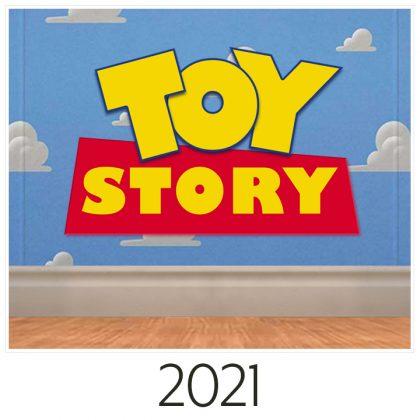 ProductionToyStory2021